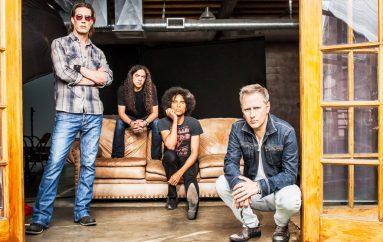 Alice In Chains se vraćaju na INmusic festival!
