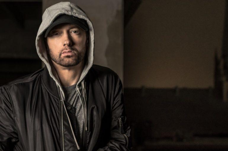 """Eminem i Logic zajedno u novoj pjesmi """"Homicide"""""""