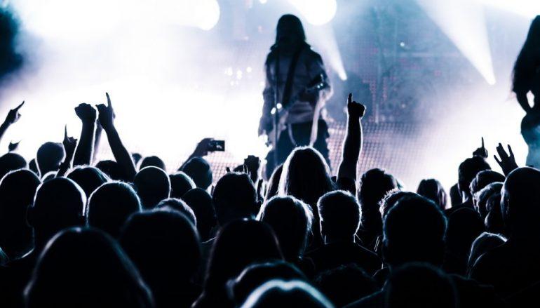 POTPIŠITE SE: Pokrenuta online peticija za osnovu egzistenciju glazbenika, samostalnih umjetnika