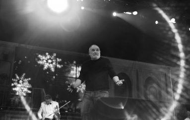 Kreću u prodaju ulaznice za koncert Đorđa Balaševića u Zagrebu