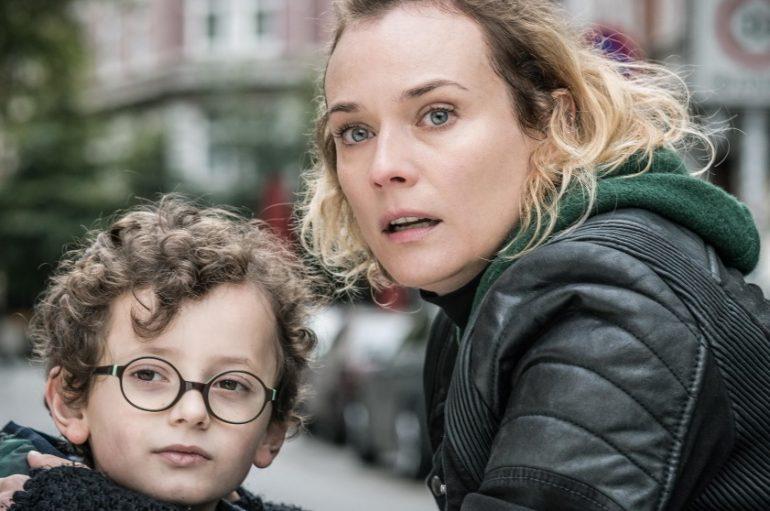 Pobjednik Vukovar film festivala dolazi u hrvatska kina