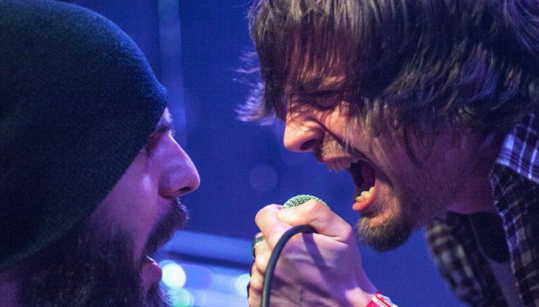 Zagrebački rockeri Killed A Fox izbacili novi spot i najavili album