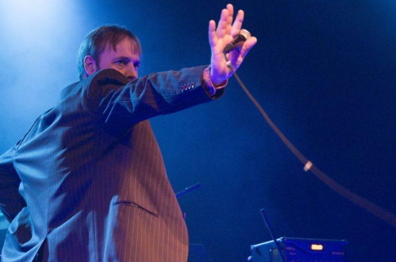 Kojoti zaključuju impresivni lineup INmusic festivala #14!