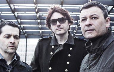 "Manic Street Preachers objavili novi album ""Resistance Is Futile""!"