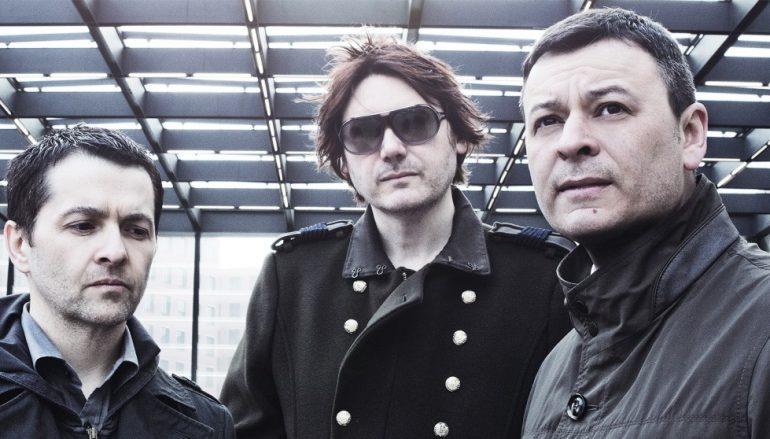 Manic Street Preachers novom pjesmom najavili album i otkrili neke zanimljive detalje