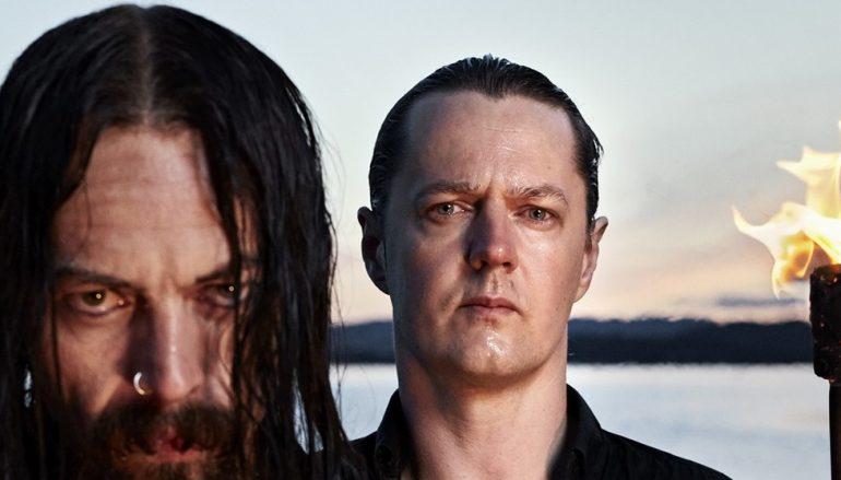 Metalna atrakcija Satyricon uz grčke thrash metalce Suicidal Angels u Boogaloo-u