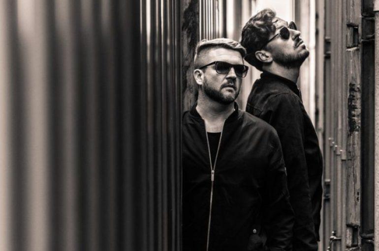 Riječka glazbena scena sjaji jače uz novi projekt – THE SIIDS