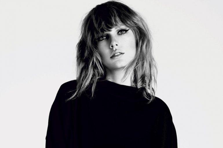 """Taylor Swift partijala po cijelom svijetu u novom spotu """"End Game"""""""