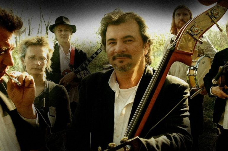 Metno ovog ljeta u Makarsku dovodi Cinkuše, Barcelona Gipsy Balkan Orchestra i Harmoniju disonance