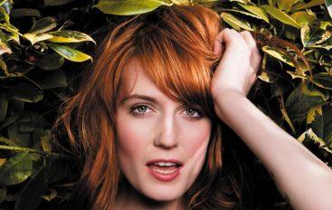 Florence + The Machine sljedeće godine objavljuju novi album?