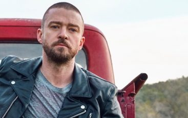 "VIDEO: Justin Timberlake izbacio novi spot – ""Filthy"""