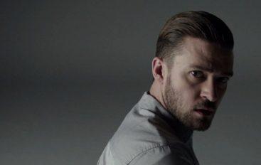 Justin Timberlake otkrio detalje novog album