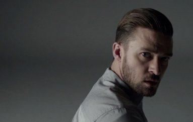 Supplieeees!!! Justin Timberlake objavio novu pjesmu i apokapolitički spot!