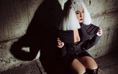 """Lara Antić (Bang Bang): """"Uskoro spremamo novi singl i duet kao iznenađenje"""""""