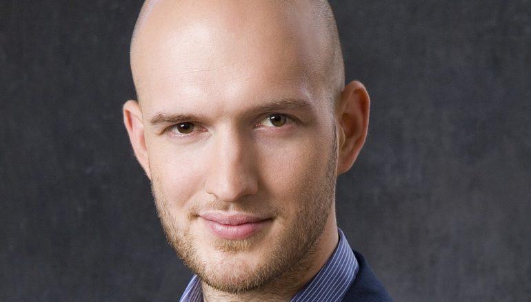 Marko Škugor obradio veliki svjetski hit Eda Sheerana i najavio koncert u Lisinskom
