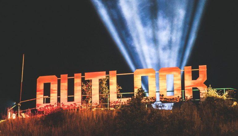 Outlook festival objavio nova imena!