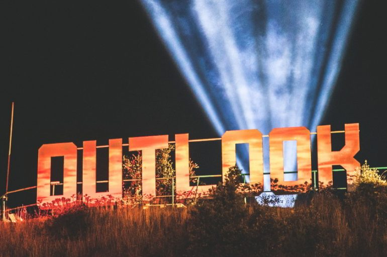 Outlook objavio prva imena 11. izdanja festivala