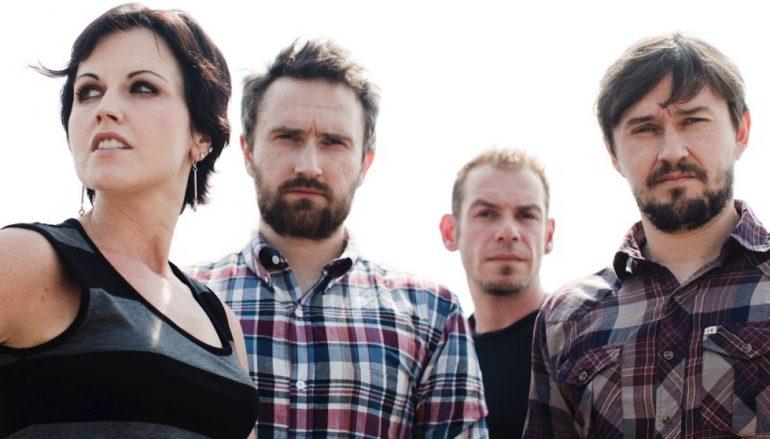 "The Cranberries objavili animirani video spot za pjesmu ""All Over Now"""