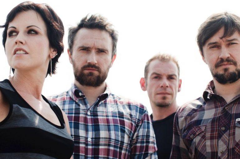 Iznenadno umrla pjevačica grupe The Cranberries – Dolores O'Riordan