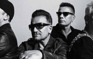 U2 najavili reizdanje klasičnih albuma na vinilnim pločama