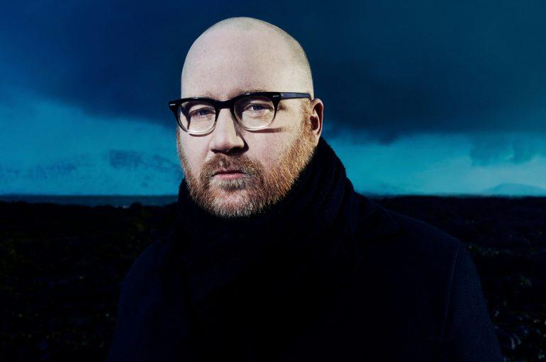 Umro jedan od najtalentiranijih filmskih skladatelja današnjice Jóhann Jóhannsson