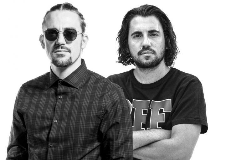 Dimitri Vegas & Like Mike zatvaraju Exit festival 7. srpnja