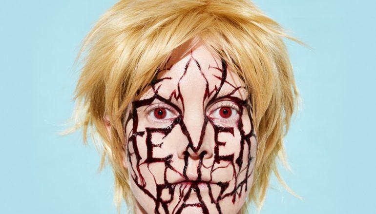 Art-pop dive Fever Ray i Sevdaliza pokreću EXIT Freedom zvukom 21. stoljeća!