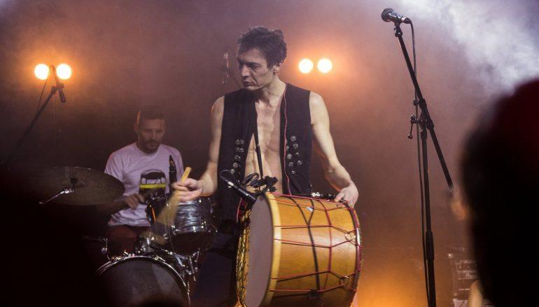 Sziget festival najavio hrpu novih izvođača među kojima su i Kries
