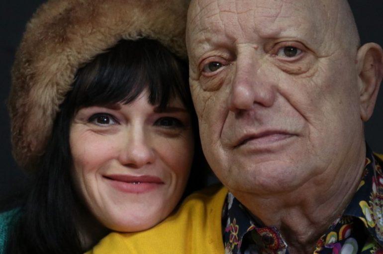 Oliver Frljić i Paolo Magelli spajaju 5 kazališta iz 5 država uz glazbu Ivanke Mazurkijević i Mrleta