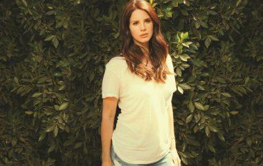 Lana Del Rey odgodila koncert u Izraelu dok god ne bude mogla nastupiti u Palestini