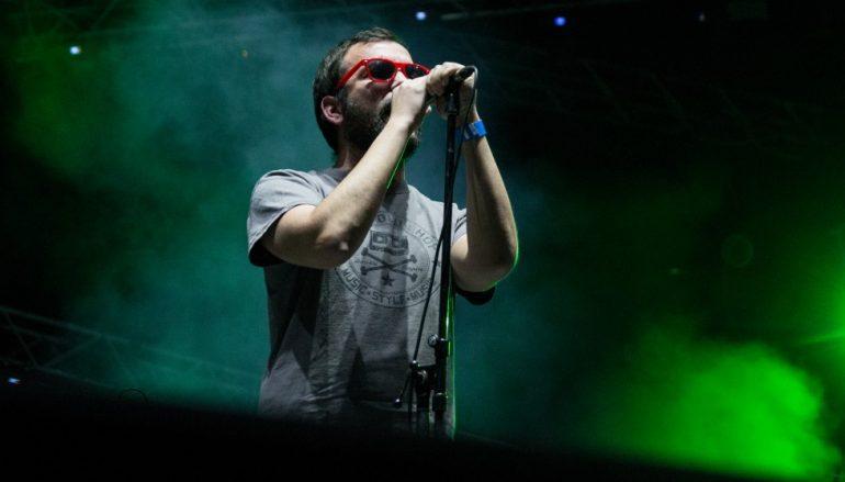 Mašinko punim plućima koračaju dalje – predstavili maxi single, videospot i lyric video