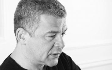 Preminuo jedan od najpopularnijih glumaca u regiji Nebojša Glogovac