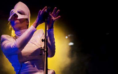 Kultni bendovi i nove glazbene snage na Fusion pozornici Exit Festivala!