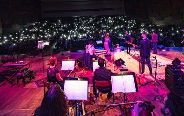 IZVJEŠĆE/FOTO: PaTour ili Pavel i Detour priuštili valentinovski koncert za pamećenje!