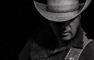 Nagrađivani country glazbenik Peewee Moore vraća se u Zagreb!
