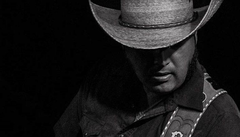 Nagrađivani country glazbenik Peewee Moore vraća se u Zagreb