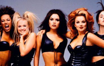 """Spice Girls otkrile nikad objavljenu pjesmu za 25 godina hit singla """"Wannabe"""""""