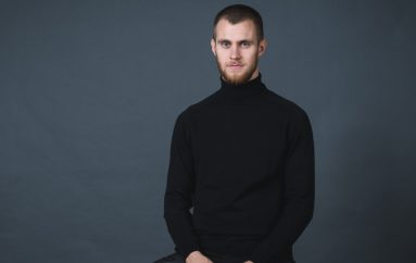 Sudionik The Voicea Hrvatska i A strane, Stjepan Lach, predstavio debi singl