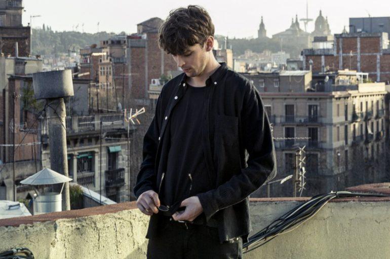 Nova švedska glazbena nada Albin Lee Meldau ekskluzivno u intervjuu za Music Box