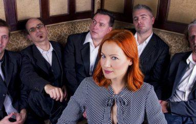 PREMIJERA: Belfast Food ft. Ivona Maričić – Samo jedan glas