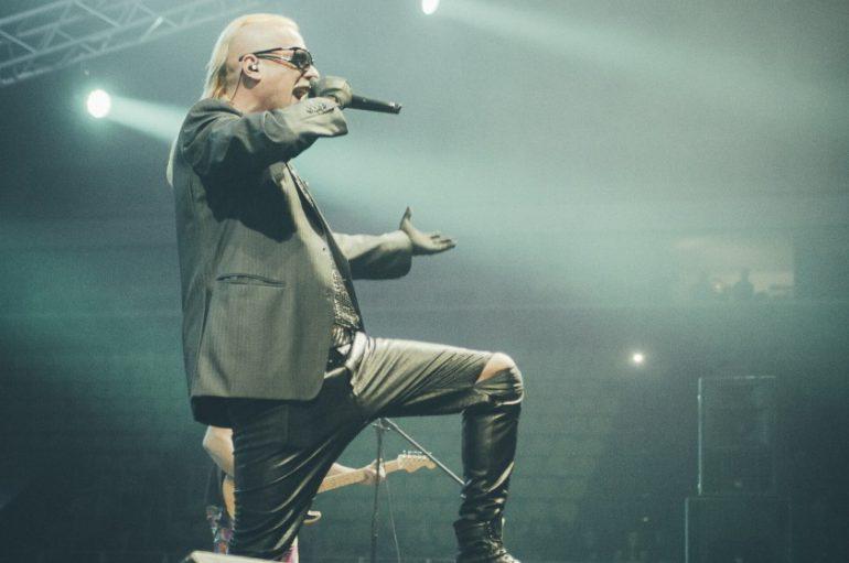 Panonnian bogatiji nego ikad – na glazbeni dio dolaze Brkovi, Urban & 4 i Psihomodo pop