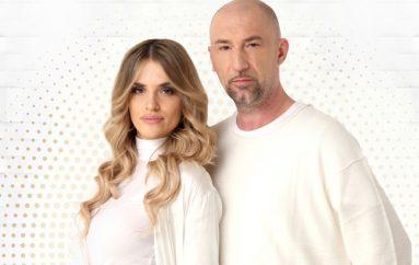 """Ljetni dan"" – novi singl i spot najbolje regionalne dance grupe Colonia"