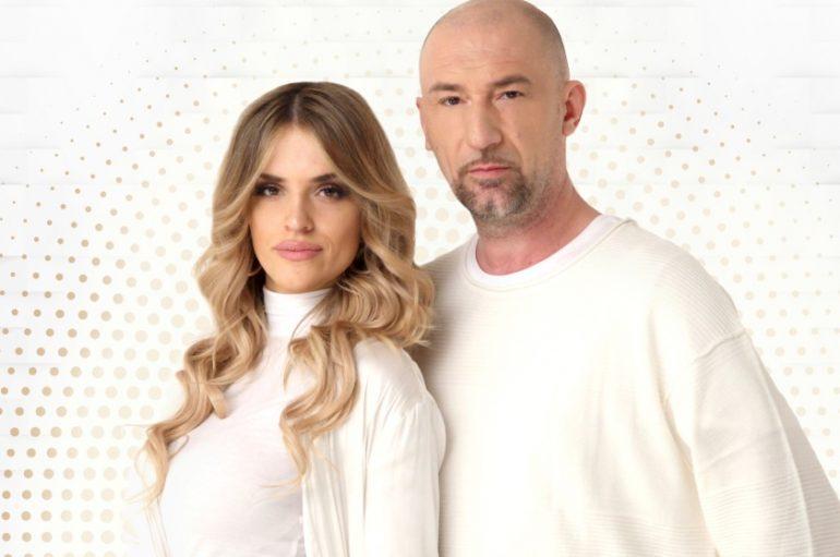"""Colonia novim singlom i spotom """"Melem"""" otkrila najjači adut albuma """"Nova era"""""""