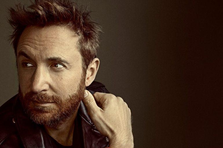 LP otvara, a David Guetta zatvara najbolji europski festival!