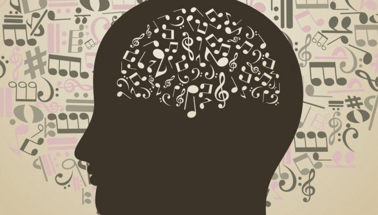 """Music Box priprema novu javnu tribinu na temu """"Glazba kao terapija"""""""