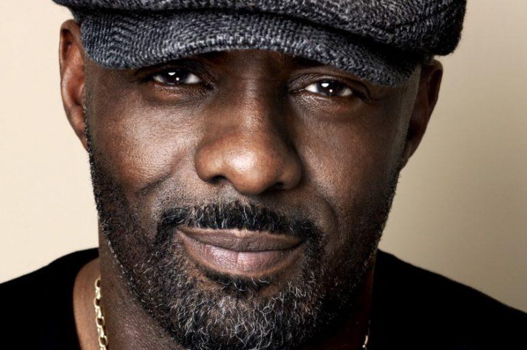 Idris Elba, engleski glumac, ali prije svega DJ, dolazi u zagrebački klub Opera