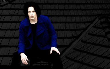 """Jack White se klonirao u spotu za novi singl """"Over and Over and Over"""""""