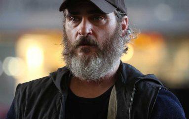 USKORO U KINIMA: Joaquin Phoenix postao nemilosrdni ubojica i dobio ovacije u Cannesu