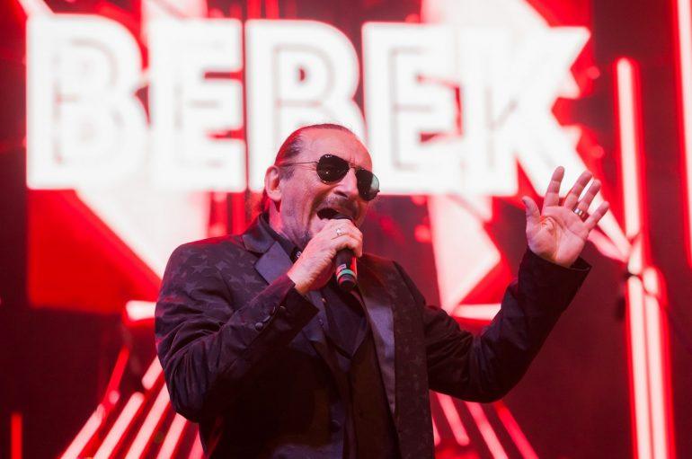 Željko Bebek najavio veliki koncert u Lisinskom!