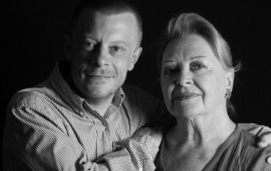 Gabi Novak i Matija Dedić otvaraju 20. izdanje scene Amadeo